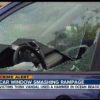 Thumbnail image for Up to 15 Car Windows Vandalized on Coronado Ave