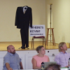 "Thumbnail image for ""This Mayor Has Got to Go!"" Faulconer Opponents Say at Town Council Debate"