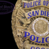 Thumbnail image for Open Letter to San Diego City Council Committee on Reform of Civilian Police Review Board
