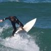 Thumbnail image for OB Surfer Survived Shark Bite Off Bali – But Needs Help – GofundMe Set Up