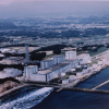 Thumbnail image for Fukushima + 5: the Disaster Continues – Nuclear Shutdown News for March 2016