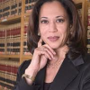 Thumbnail image for Kamala Harris Wins OB Rag Senate Poll