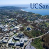 Thumbnail image for Whose University? UCSD's Racial Climate and the Making of Student Minorities