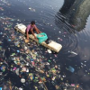 Thumbnail image for The Massive, Tragic Trashing of Our Oceans: Is There Still Time to Do Something About It?