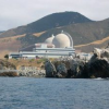 Thumbnail image for Nuclear Shutdown News June 2016 – Diablo Canyon to Close in Decade