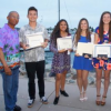 Thumbnail image for PLHS Students Awarded FDR Scholarships From Pt. Loma – OB Democratic Club