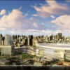 Thumbnail image for A Football Stadium in East Village? Not so Fast