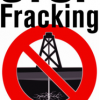 Thumbnail image for Obama Administration Approves Resumption of California Offshore Fracking