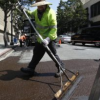 "Thumbnail image for Reader Rant: ""Don't Vote for Kevin Faulconer Because He Has Repaired 300 Miles of Roads"""