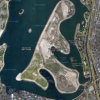 Thumbnail image for Debate Over Future of Fiesta Island Continues: 'Improvements Needed to Expand Access'