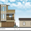 Thumbnail image for Questions Raised About Ocean Beach Project at Ebers Street and Greene