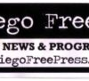 "Thumbnail image for ""San Diego Free Press"" Takes Home 9 Professional Journalism Awards"