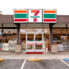 Thumbnail image for New 7-Eleven for Ocean Beach on OB Planning Board Agenda – Wed., Aug. 3rd