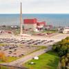 Thumbnail image for Nuclear Shutdown News – August 2016