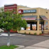 "Thumbnail image for A Restaurant Review of ""Jack in the Box""?"