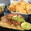 """Thumbnail image for Restaurant Review: """"Sunnies"""" on Point Loma Avenue in South OB"""