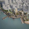 Thumbnail image for Open Letter to San Diego Port Commission About 'World Class Waterfront' Development Proposals