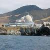 Thumbnail image for Nuclear Shutdown News – September 2016