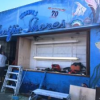 Thumbnail image for New Front Bar Window Being Installed at Pacific Shores Is Landlord's Decision