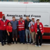 Thumbnail image for The Red Cross Showed Up When OBceans Had to Evacuate