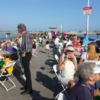 Thumbnail image for OB Pier Pancake Breakfast – Sat., Sept. 24th