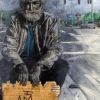 Thumbnail image for On San Diego Homeless Awareness Day, the Peninsula Beacon Missed the Point