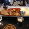 Thumbnail image for Restaurant Review : Breakfast Republic at Liberty Station