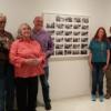 Thumbnail image for OBcean's 1972 Anti-War Arrest Is Part of La Jolla Photo Exhibit