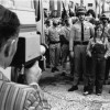 Thumbnail image for Activist-Photographer Fred Lonidier's Photos of 1972 Anti-War Protest Part of Museum of Contemporary Arts Exhibit