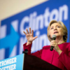 Thumbnail image for Why Progressives Should Vote for Hillary Clinton