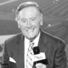 Thumbnail image for Lamenting a World … More Memories of Vin Scully – Part 2
