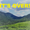 Thumbnail image for Gregory Canyon Landfill Plan Trashed – Pala Tribe Buys Land to Protect Sacred Sites and Habitat