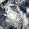 Thumbnail image for Nuclear Shutdown News – October 2016: Hurricane Matthew Imperiled US Nukes