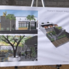 Thumbnail image for Groundbreaking for People's New Organic Cafe and Juice Bar