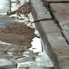 Thumbnail image for Are Higher Water Bills in Ocean Beach and Point Loma Due to Loss of Water in Pipe Repairs?
