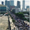 Thumbnail image for Anti-Trump Protests Have Exploded for 7 Straight Days Across America
