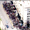 Thumbnail image for 500 San Diego Students Stage Anti-Trump Marches on Downtown San Diego – As Part of 8 Days of Nation-Wide Protests