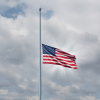 Thumbnail image for Mourning in America