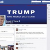 Thumbnail image for Facebook's Complicity in Trump's New Order