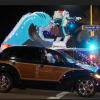 Thumbnail image for The Ocean Beach Holiday Parade – via the Lens of ACE
