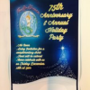 Thumbnail image for 75th Anniversary Party at Pacific Shores
