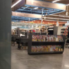 Thumbnail image for Jensen's Foods in Point Loma Opened Today – Friday, Dec. 9th
