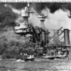 Thumbnail image for Remembering Pearl Harbor in the Time of Trump
