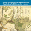 Thumbnail image for Study Recommends Reforms for San Diego's Transit Oriented Development