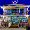 Thumbnail image for Local Ocean Beach Hostel Wins 3 Global Awards