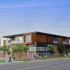 Thumbnail image for Midway District Has an 81-Unit Luxury Housing and Mixed Use Project Coming