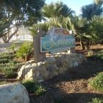 Orpheus Park