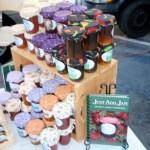 Jackie's Jams