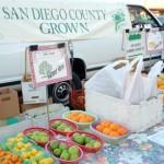 San Diego County's Farmer Steve