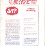 ob-rag-vol-1-no-stp